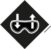 Flow tech bolle