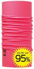 Chusta High UV Protection Buff® ANTON