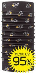 Chusta High UV Protection Buff® XACOBEO