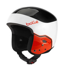 Kask BOLLE SYNERGY Soft White