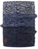 Komin Neckwarmer Polar Buff ALAE SURF CITY